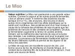 le miso1