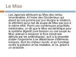 le miso2