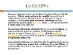 le quorn3