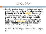 le quorn5