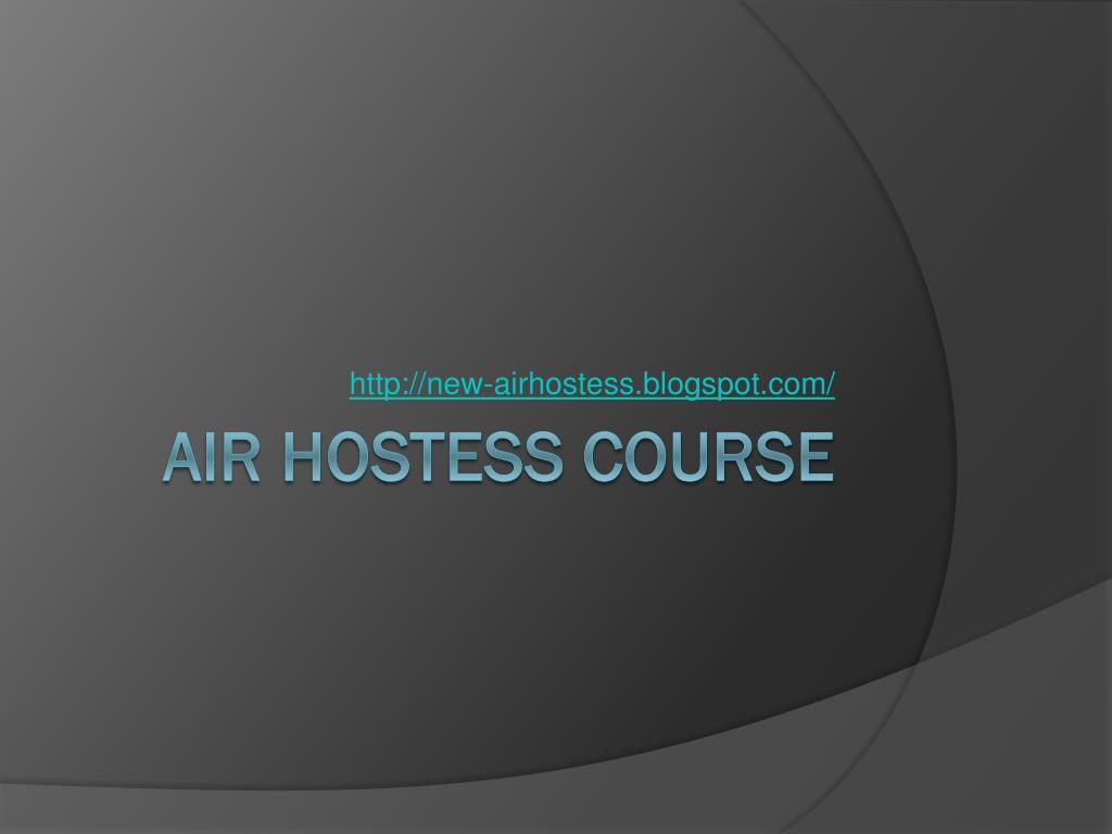 http new airhostess blogspot com l.