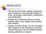inhalants1