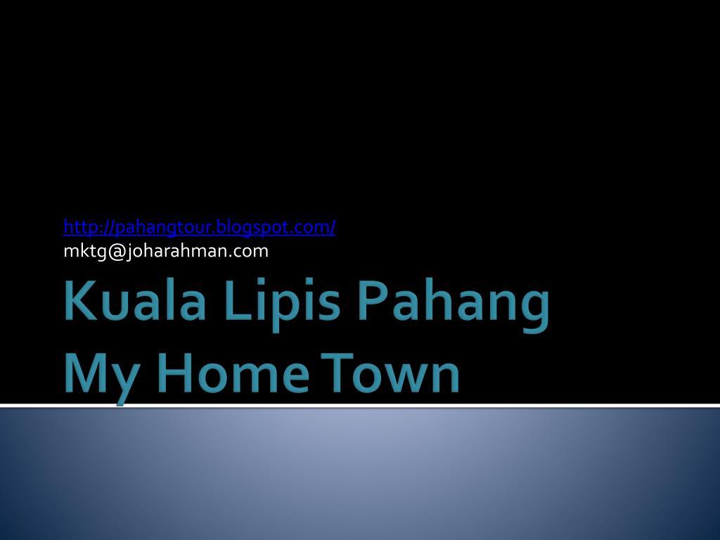http pahangtour blogspot com mktg@joharahman com l.