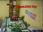 appalego city2