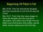 beginning of peter s fall3