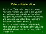 peter s restoration3