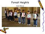 forest heights gayle bencaz1