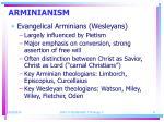 arminianism2