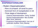 dispensationalism2