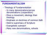 fundamentalism2