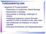 fundamentalism3