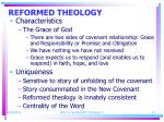 reformed theology2