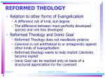 reformed theology3