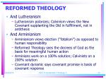 reformed theology4