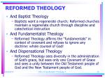 reformed theology5