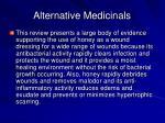 alternative medicinals2