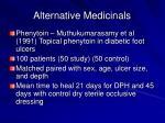alternative medicinals3