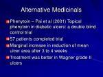 alternative medicinals4