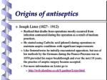 origins of antiseptics2