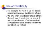 rise of christianity4