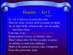 hamlet act i10
