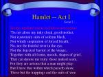 hamlet act i4