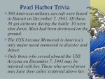 pearl harbor trivia2