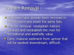 us dam removal