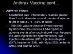 anthrax vaccine cont2