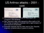 us anthrax attacks 2001 cont3