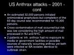 us anthrax attacks 2001 cont6