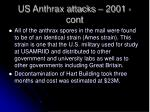 us anthrax attacks 2001 cont7
