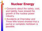 nuclear energy1