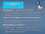 climate continued2