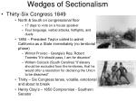wedges of sectionalism2