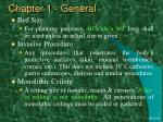 chapter 1 general1