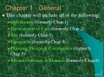 chapter 1 general2