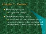 chapter 1 general4
