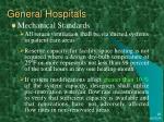 general hospitals15
