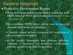 general hospitals18