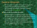 general hospitals19