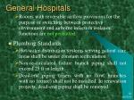 general hospitals20