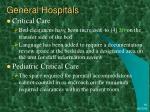 general hospitals3