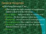general hospitals4