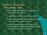 general hospitals5