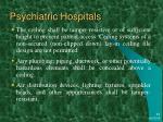 psychiatric hospitals2