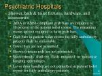 psychiatric hospitals3