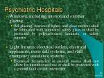 psychiatric hospitals4