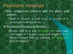 psychiatric hospitals6