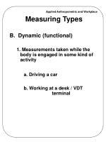 measuring types1